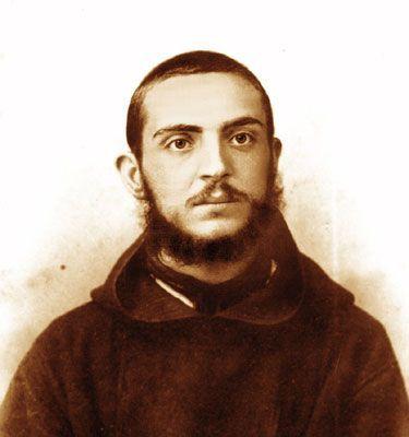 Padre-Pio-01.jpg